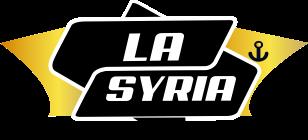 La Syria